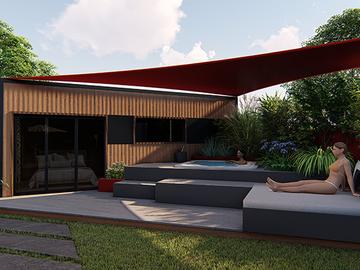 Qu'est ce qu'un architecte paysagiste ?
