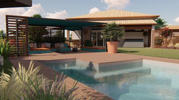 Le travertin : une bonne solution pour vos plages de piscine